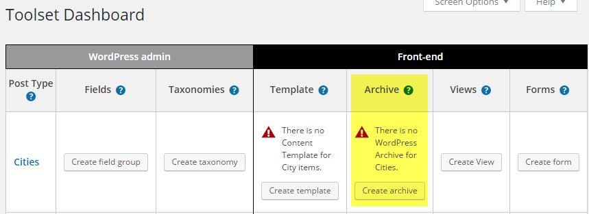 Create post template wordpress 7625608 hitori49fo how to create custom single post templates in wordpress maxwellsz