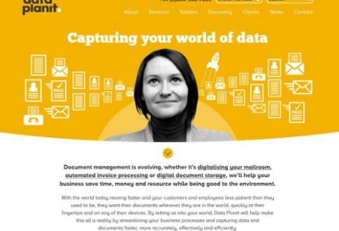 Dataplanit Ltd