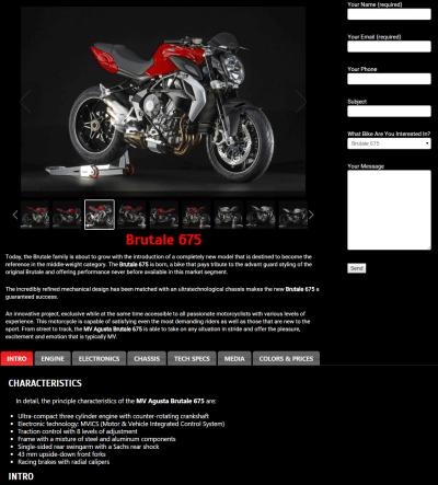 ducati-400w