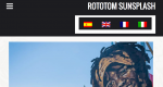 Multilingual website with a lot of custom content – which WordPress plugins to use