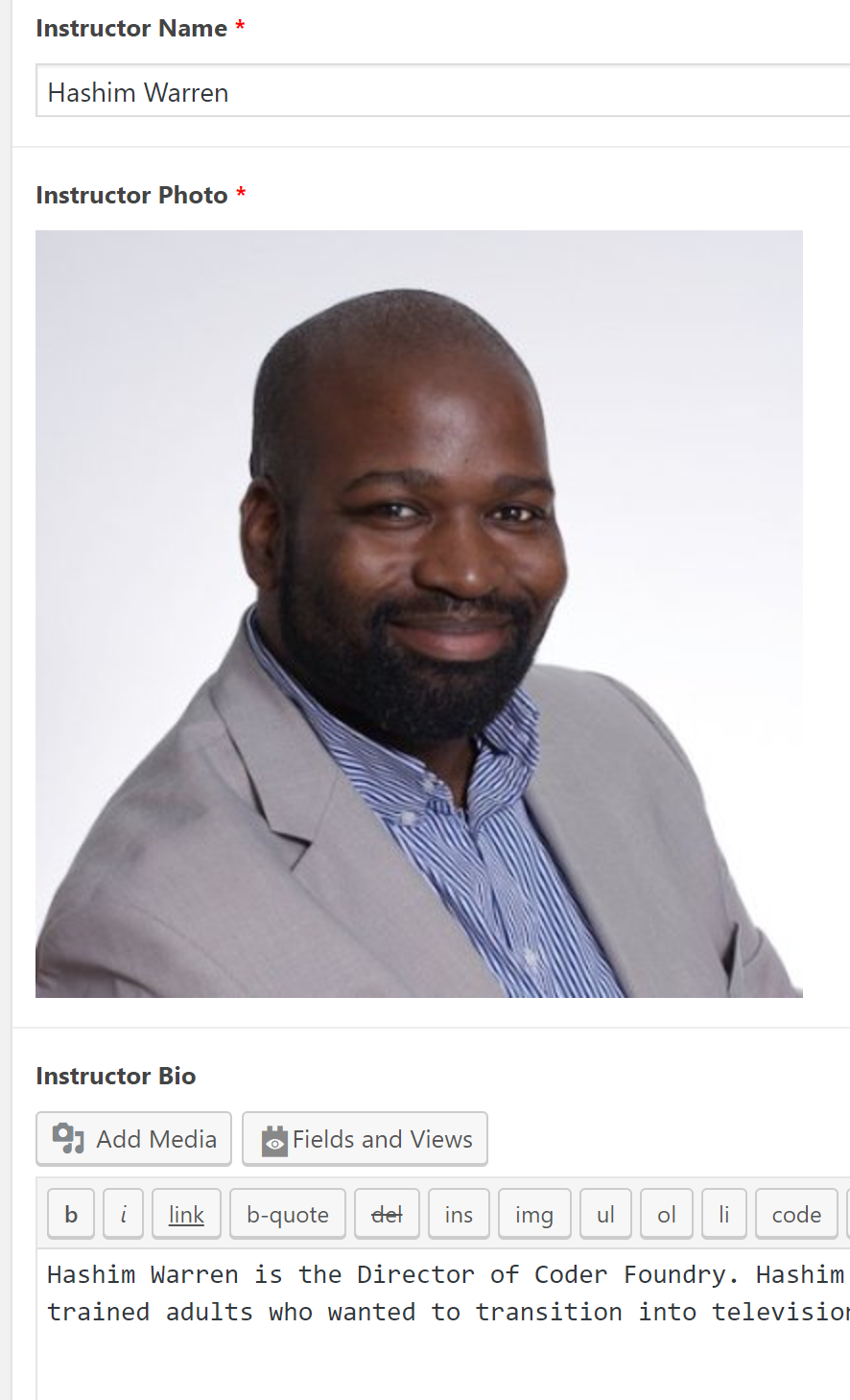 instructor bio.png