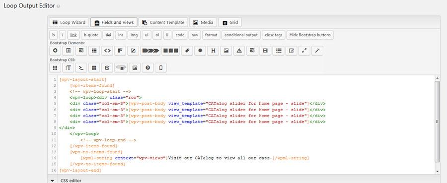 GM_slider_issue_view_loop_output.jpg