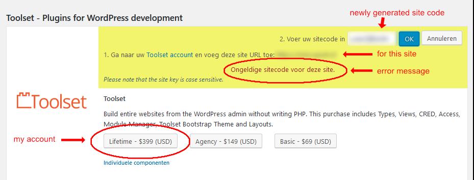 toolset registration error.png