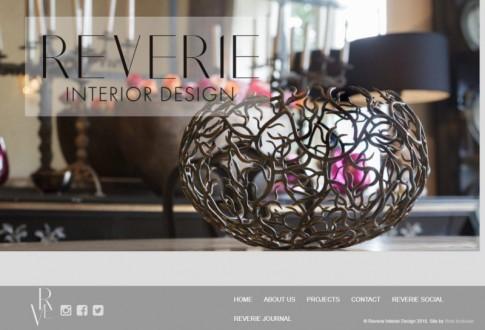 Reverie Interior Design
