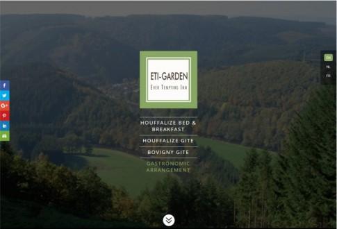 Eti-Garden